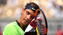 Djokovic toma el relevo de Nadal en Mallorca