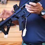 Colt Says Its Decision to Stop Making AR-15 Rifles for Civilians Is Driven by Customers. Experts Aren't So Sure