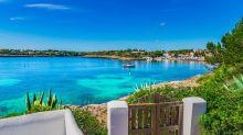 Minorque, Formentera, Ibiza... quelle île des Baléares choisir pour votre voyage?