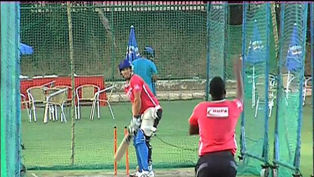 Supreme Court rejects PIL seeking ban on IPL remaining matches