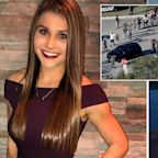 'It breaks my heart': Teen takes own life after surviving mass school shooting