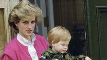Prinz Harrys Geburtstag: Warum dieses Jahr für den Royal so bedeutsam ist
