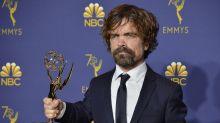 Finden dieses Jahr auch die Emmy Awards ohne Moderator statt?