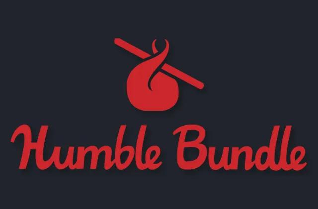 Humble Bundle backtracks on charity donation cap plans after a backlash