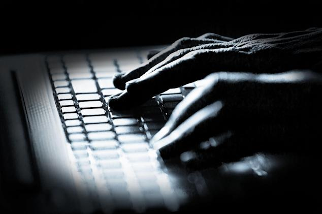 Czech Republic extradites suspected Russian hacker to the US