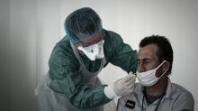Existe-t-il vraiment des cas de réinfection au coronavirus ?