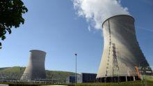 Comment la chaleur et la sécheresse entraînent un fonctionnement au ralenti des centrales nucléaires