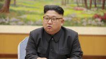 North Korean leader Kim Jong-un has 'banned singing and drinking'