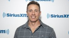 Chris Cuomo clarifies comments about his CNN show not being worth his time: 'I have never been in a better position professionally'