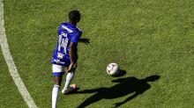 Cruzeiro vai bem de audiência na Globo e jogará mais aos domingos