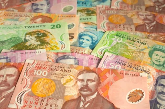 Safe-Haven Buying Boosts Yen; Kiwi Underpinned by Central Bank Comments