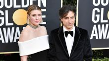 Greta Gerwig, Noah Baumbach, Bong Joon Ho Among Writers Guild Awards Film Nominees