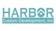 Harbor Custom Development, Inc. Contracts to Sell 144 Entitled Lots in Belfair, WA to Lennar for $10,440,000