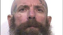 Report: California prisoner confesses to killing 2 molesters