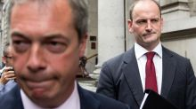 Douglas Carwell's resignation confirms the end of Ukip – and no, it didn't 'win' the Brexit vote