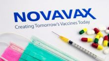 Novavax Is Conducting Clinical Trials: The Ride In NVAX Stock Will Continue To Be Wild
