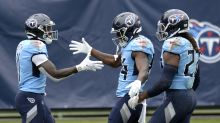 What we learned from Titans' Week 12 win vs. Colts