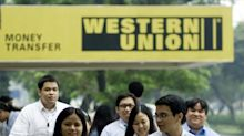 Western Union, often disrupted by startups, partners with a startup for digital push in the Philippines
