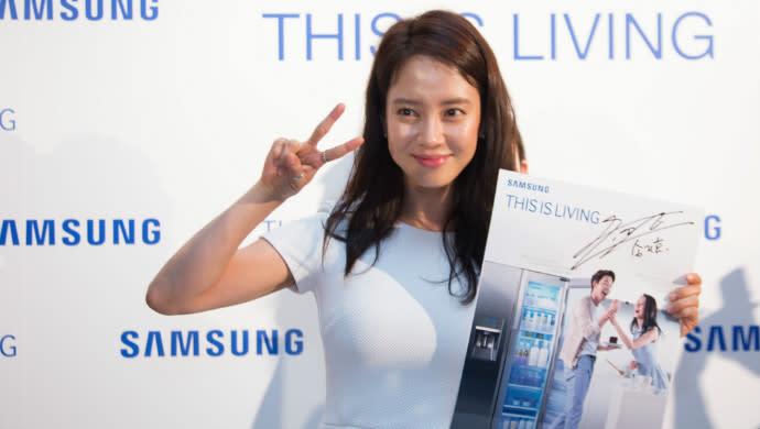 Viu to offer Singaporeans head start on Korean dramas and variety shows