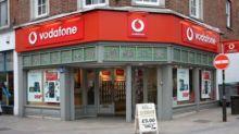 Audit firms on alert over Vodafone 'conflict'