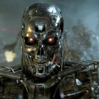 Killer robots are coming, and these tech titans want to stop it