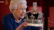 La Regina Elisabetta e la corona: tutti i segreti