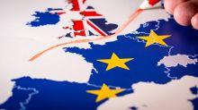 France: EU won't approve Brexit delay amid major no-deal prep underway