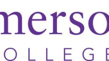Emerson College Launches New Online Master of Science Program in Communication Disorders, Speech@Emerson