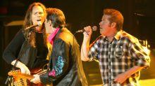 """""""Hotel California"""", un hit de los Eagles cargado de controversias y mensajes encriptados"""