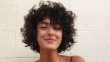 Tendance coiffure : ces coupes ultra-stylées à adopter pour les cheveux bouclés