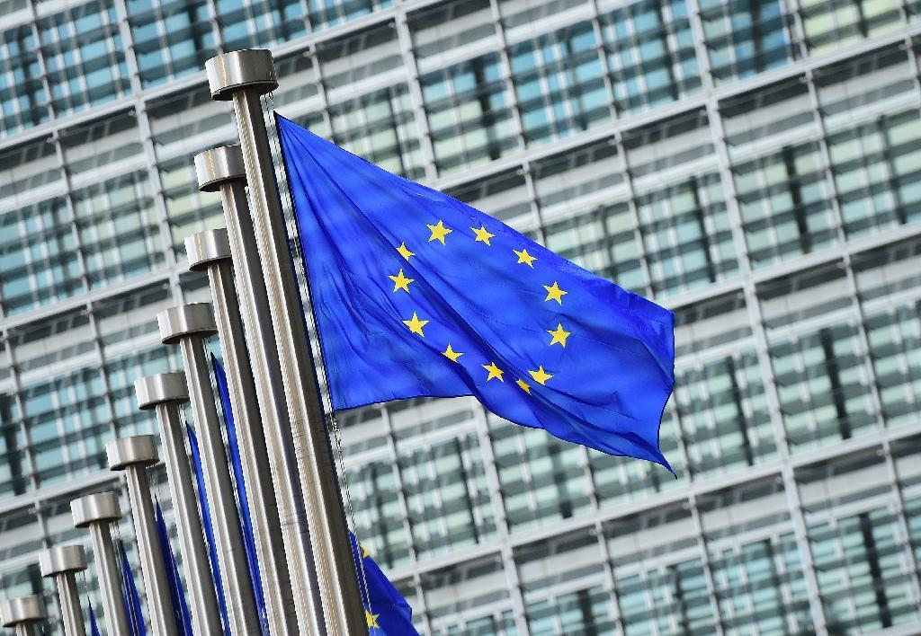Economic sanctions against Russia are set to be extended for six months by the EU for its role in the Ukraine crisis, according to diplomatic sources
