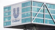 Unilever's Dutch entity to replace parent company on FTSE Russell