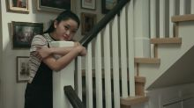 Netflix's To All the Boys I've Loved Before Gets Reimagined as a Horror Movie in Spoof Trailer