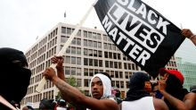 'Systemic Racism' Is Not What Ails Black America