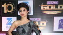 Zee Gold awards winners list: Divyanka Tripathi, Mouni Roy, Karan Patel, Surbhi Chandna win BIG