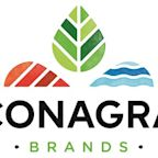 Conagra Brands Launches More Than Two Dozen New Products, Hitting Shelves This Summer