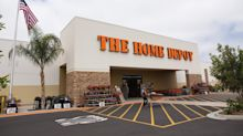 Home Depot makes more changes at stores due to COVID-19