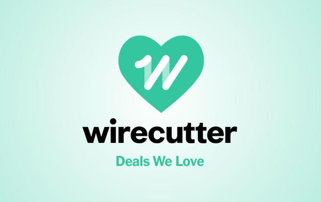Wirecutter's best deals: Save $100 on Apple's 9.7-inch iPad (6th Gen)