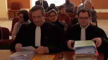 """""""C'est la victoire de ceux qui militent pour un traitement correct de Vincent Lambert"""", se félicite l'avocat des parents après la décision de la cour d'appel de Paris"""