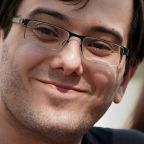 New York, FTC sue 'pharma bro' Shkreli, others over Daraprim price hikes