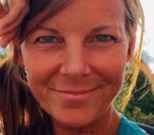 'A Terrible Thing': Husband of Colorado Mom Who Vanished on Mother's Day Charged With Murder