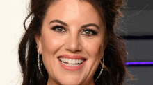 Monica Lewinsky's reaction to the Mueller report 'just won tweet of 2019'