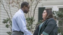 'This Is Us' shows why brother-sister relationships are so powerful
