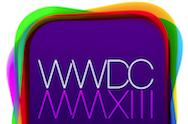 Chat with MacTech and TUAW at WWDC