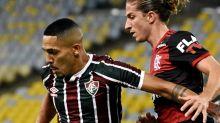 Onde assistir ao vivo à final do Campeonato Carioca 2020?