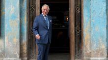 Le prince Charles fait de rares confidences sur son style et son engagement pour la mode éthique