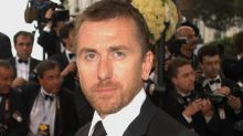Tim Roth reveals he turned down huge role in Harry Potter