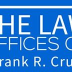The Law Offices of Frank R. Cruz Announces the Filing of a Securities Class Action on Behalf of Wirecard AG Investors (WCAGY, WRCDF)