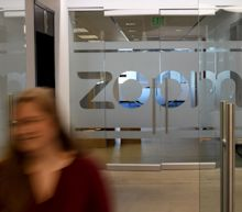 Zoom is set to price its IPO with an expected valuation of nearly $9B