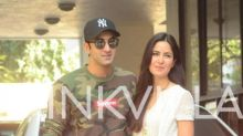 Ranbir Kapoor and Katrina Kaif agree to do city tours for Jagga Jasoos promotions